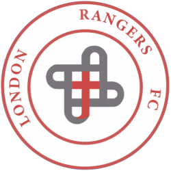 London Rangers FC